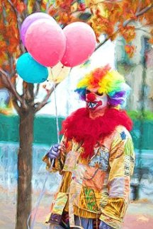 creepy-balloon-man-alice-gipson