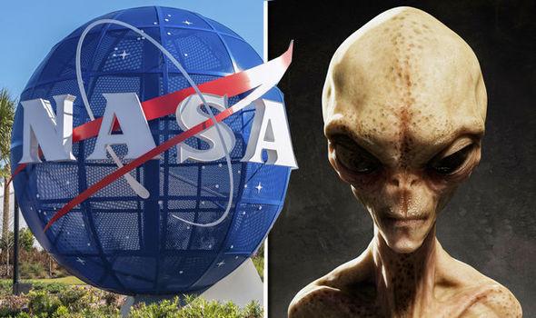 NASA-Main-668525