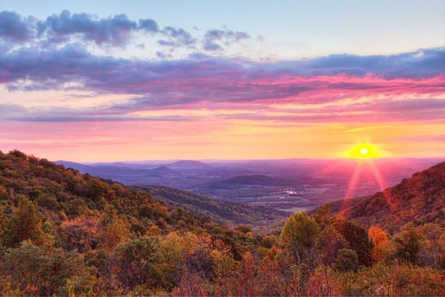 shenandoah-sunrise-abpan.com_