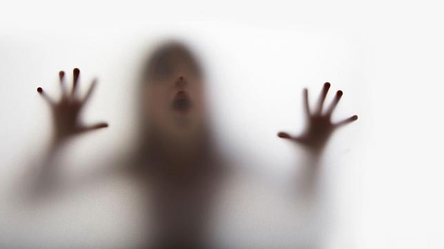 miedo-miedo--644x362
